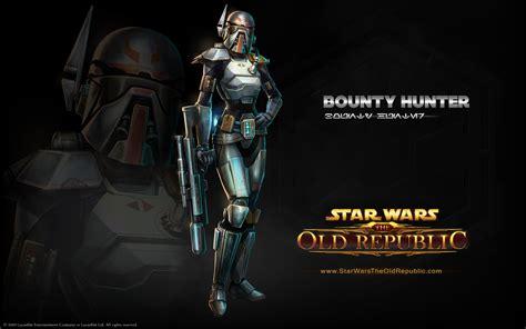 the bounty hunters wars the republic pistol troopers make it so