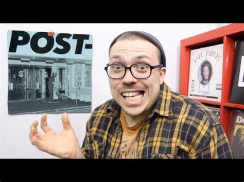 Liu Post Mba Review by Jeff Rosenstock Post Album Review