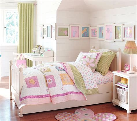 pottery barn kids bedrooms pottery barn kids bedding with fascinating flannel design