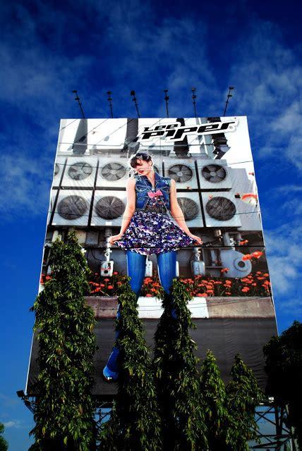 Craigslist Prescott Farm And Garden by Billboard Tarps Tarps Discount Tarps Used Billboard Ask