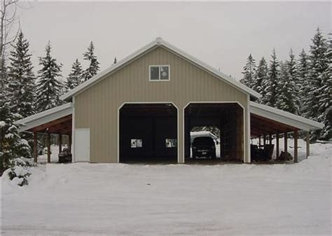 rv barn plans 1000 images about rv barn on pinterest shops metal