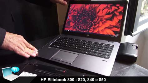 Baterai Original Hp Elitebook 840 G1 850 G1 Zbook 14 Cm03xl 3 Cell hp elitebook 800 820 840 e 850