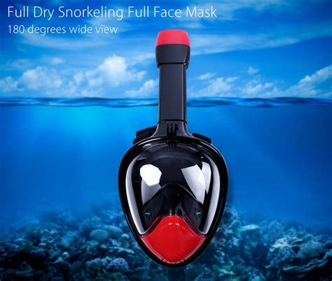 Snorkel Size L Xl Dengan Mount Gopro Xiaomi Yi snorkel size l xl dengan mount gopro xiaomi yi black jakartanotebook