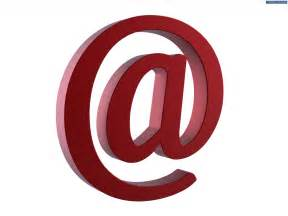 email at symbol psdgraphics cliparts co