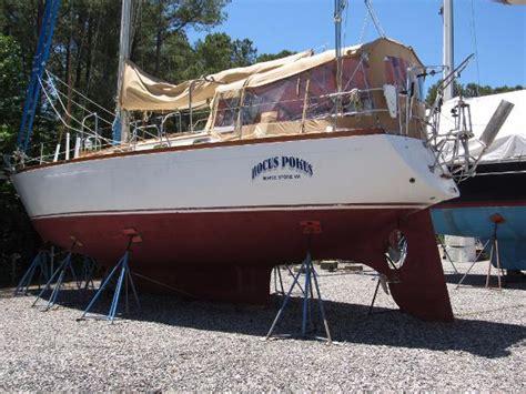 boat sales bristol bristol boats for sale boats