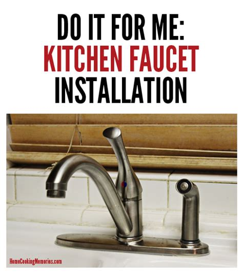 how do you fix a kitchen faucet how do you fix a kitchen faucet 28 images how to fix a