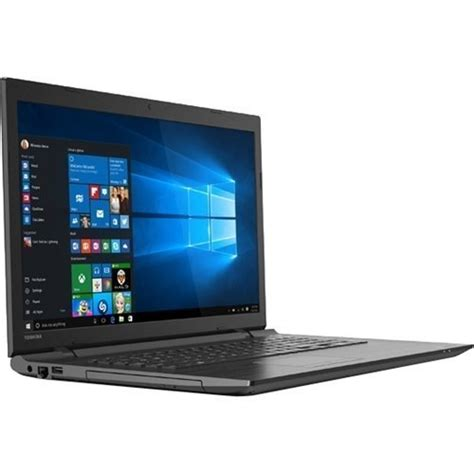 toshiba p55w c5321 4k satellite radius 2 in 1 15 6 quot ultra hd touch screen laptop intel i7