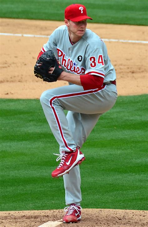 d7k file d7k 4966 roy halladay jpg wikimedia commons