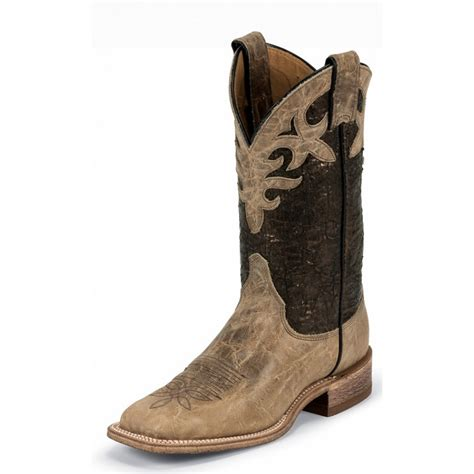 Boots Is Coming To A Store Near You by Cowboy Boots Stores Near Me Cr Boot