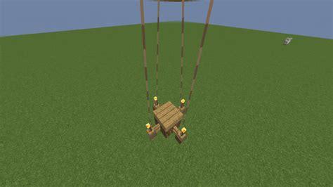 Minecraft Chandelier Designs Simple Chandelier Design Minecraft Project