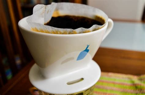 coffee filter uses 19 brilliant uses for coffee filters