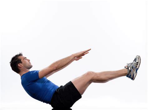 boat pose hold exercise best core strengthening exercises for bjj graciemag