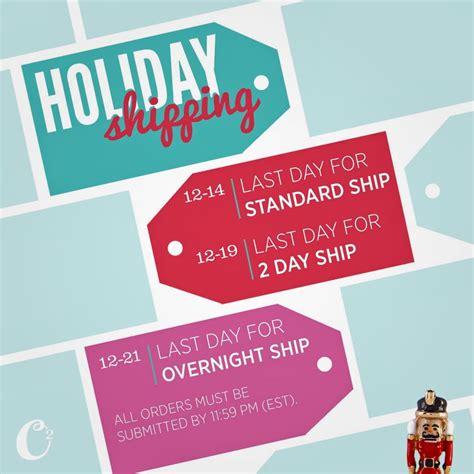 Origami Owl Shipping - origami owl 2014 shipping deadline