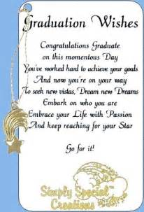 25 best images about graduation pics quotes on graduation sayings dr seuss and