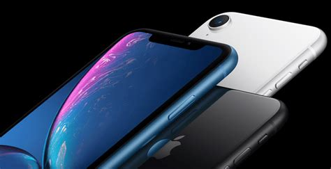 apple drops price of iphone 8 plus xr by 20 in china
