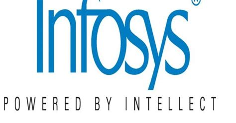 pattern maker jobs in bangalore infosys placement papers questions with solutions pdf