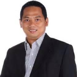 Jas Apoteker Samai Dokter Apoteker Kini Praktik Pakai Jas Dan Papan Nama