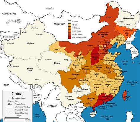 beijing on a world map beijing tourism map