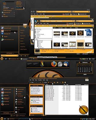 themes for windows gold xp theme styles free fool s gold theme for windowblinds xp vista