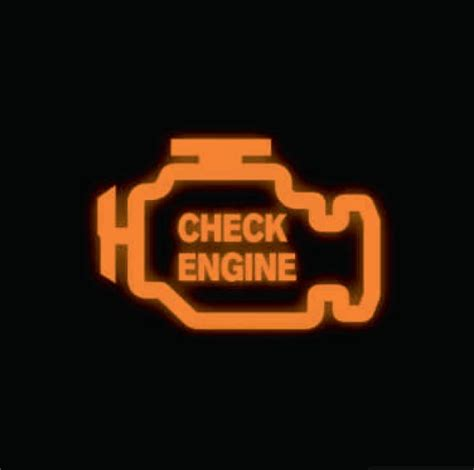 Free Check Engine Light by Diagnostic Free Check Engine Light Diagnostic