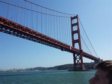 Golden Gate Mba Review by Golden Gate Bridge San Francisco Ca Reviews Top Tips