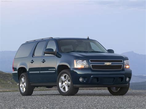 small engine maintenance and repair 2007 chevrolet suburban 2500 interior lighting chevrolet suburban ltz 2007 pictures information specs