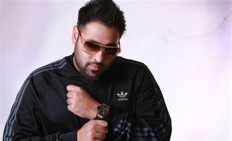 badshah singer wife tell us your favourite badshah rapper