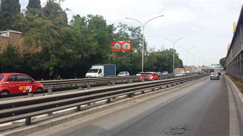 agenzia della mobilita roma agenzia della mobilit 224 di roma informazioni false o