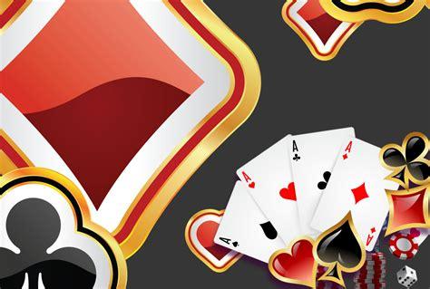 gonta ganti permainan judi kartu  situs poker lost frogs