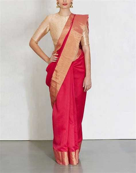 silk saree draping styles 25 best ideas about saree draping styles on pinterest