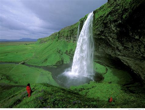 waterfalls in the world world s largest falls salto world for travel
