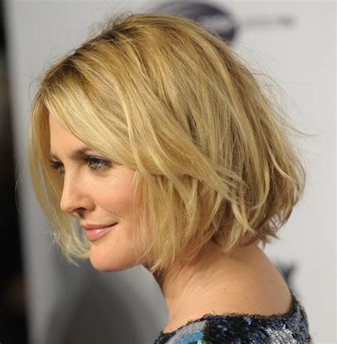 short hair styles for women 40years and older hairstyles for women over 40 years old