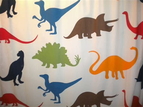 dino curtains dinosaur curtains 28 images jigsaw wide stripe fringe