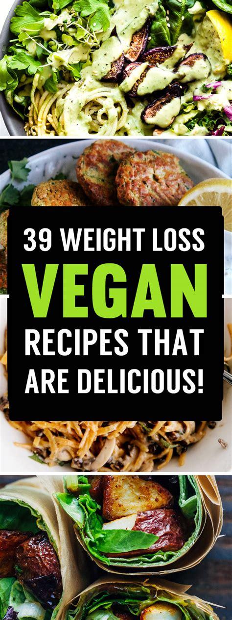 weight loss vegetarian vegan menu plan weight loss weight loss diet plans