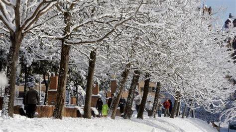 imagenes invierno calido el invierno traer 225 m 225 s precipitaciones en la mitad oeste
