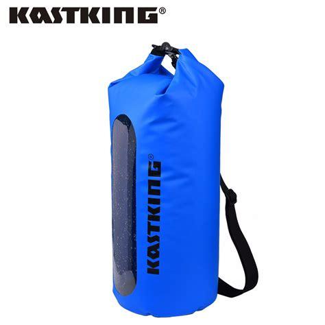 Bag Water Proof 10 L Anti Air aliexpress buy kastking 10l 20l 30l portable outdoor waterproof bag pvc closure