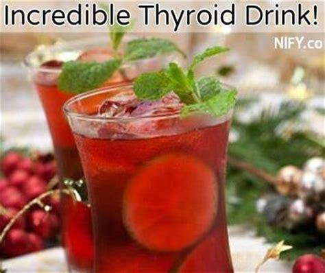 Cranberry And Orange Juice Detox Drink by Best 25 Cranberry Juice Detox Ideas On
