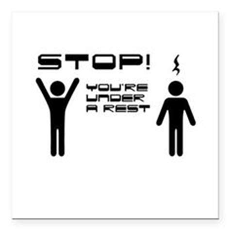 Stop You Re A Rest tees on bumper stickers pi day and it
