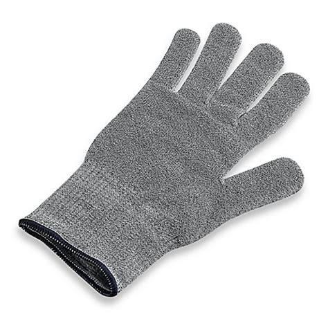 Docare Wash Gloves 4 Sheets microplane 174 cut safe glove bed bath beyond