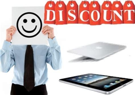 apple starts their employee discount program iphone in apple kicks off employee discount program 500 off macs