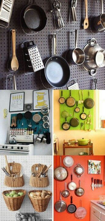 kitchen pegboard ideas 31 best images about kitchen pegboard ideas on