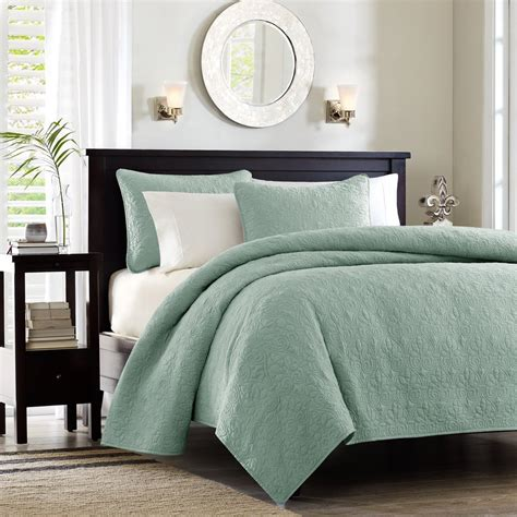 madison bedding madison park bedding sets ease bedding with style