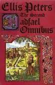 The Fourth Cadfael Omnibus the fourth cadfael omnibus av ellis peters