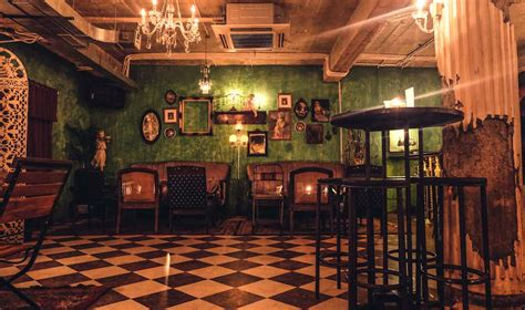 secret jakarta speakeasies in jakarta secret jazz bars cocktail lounges