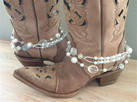how to make boot jewelry boot bling boot bracelet cowboy boot jewelry boot jewelry