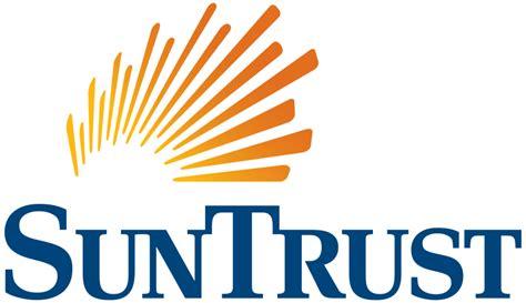 File Suntrust Logo Svg