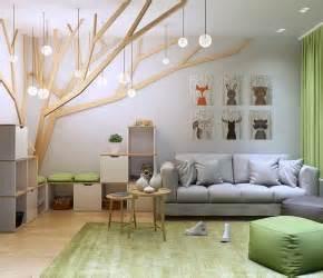 Merveilleux Chambre Moderne Pour Ado #5: chambre-enfant-artistique-290x250.jpg