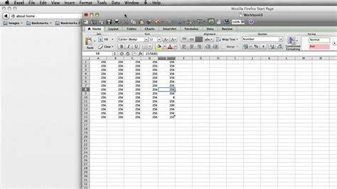 excel layout names how to change row and column names in excel 2010