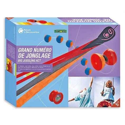 smartmax magnetic discovery table 39 best magnetic building toys images on