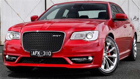 2020 Chrysler 300 Srt 8 by Chrysler 300c Srt 8 2020 Chrysler 300c Srt8 Release Date